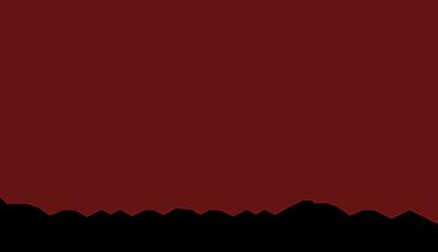 LCL Construtura